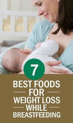 The body needs to learn to lose the weight and not regain it back, so do not rush it – slow and steady wins the race, in this case! Here is a list of food items that will help you achieve your pre-baby bod