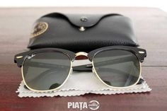 - Second Hand, Ray Bans, Sunglasses, Fashion, Moda, Fashion Styles, Sunnies, Shades, Fashion Illustrations
