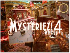 Jouez à Mysteriez sur Games Passport  => http://mysteriez.fr-fr.gamespassport.com/