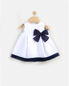 Cute Baby Dresses, Toddler Girl Dresses, Cute Baby Clothes, Girls Dresses, Flower Girl Dresses, Summer Dresses, Baby Girl Frocks, Frocks For Girls, Baby Outfits