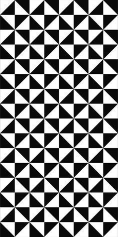 Find Seamless Monochrome Triangle Pattern Design stock images in HD and millions of other royalty-free stock photos, illustrations and vectors in the Shutterstock collection. Vector Pattern, Pattern Art, Abstract Pattern, Pattern Design, Zentangle Patterns, Tile Patterns, Textures Patterns, Geometric Mandala, Geometric Designs