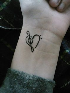 9 Best Tattoo Images Female Tattoos Cute Tattoos Girl Tattoos