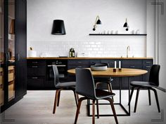 Home Interior Decoration .Home Interior Decoration Interior Desing, Interior Design Kitchen, Interior Paint, Room Interior, Interior Decorating, New Kitchen, Kitchen Decor, Kitchen Ideas, Country Kitchen