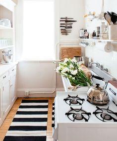 124 fantastiche immagini su Cucine   Decorating kitchen, Kitchen ...