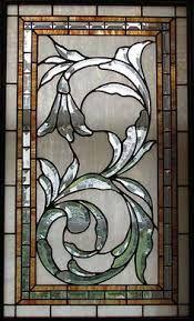 Image result for glass copper foil screens
