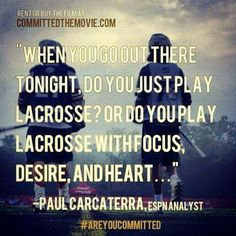Lacrosse Quotes Fair Lacrosse  Sporty Pance  Pinterest  Lacrosse Lacrosse Quotes