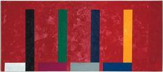 """O pintor, professor, ilustrador, desenhista, vitralista e gravador Eduardo Sued ocupa, a partir de 30 de janeiro, a Mul.ti.plo Espaço Arte com cores que povoam sua arte e vida. Sua individual, """"Eduardo Sued – Colagens e Objetos"""", fica no Leblon até 16 de março, com entrada catraca livre. São 12 colagens inéditas e seis objetos expostos...<br /><a class=""""more-link"""" href=""""https://catracalivre.com.br/rio/agenda/barato/as-cores-de-sued-chegam-ao-leblon/"""">Continue lendo »</a>"""