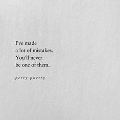 Love Quotes Can Be Cool – Best Puzzles, Games, Ideas & Poem Quotes, Words Quotes, Wise Words, Life Quotes, Sayings, Qoutes, Daily Quotes, Best Love Quotes, Quotes To Live By