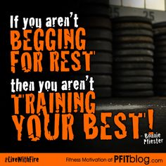 Bodybuilding Quotes, Bodybuilding Motivation, Motivational Lines, Inspirational Quotes, Lines For Boyfriend, Training Quotes, Workout Results, Muscle Building Workouts, Gym Quote