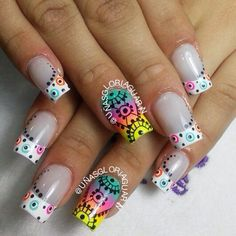 Nail Art, Nails, Diana, Beauty, Ideas, Luxury Nails, Work Nails, Enamel, Nail Art Designs