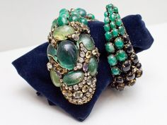 Domont Jewelry : Iradj Moini Snake Bracelet