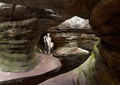 Góry Stołowe - Polska Beautiful World, Beautiful Places, Polish Mountains, Visit Poland, Hiking Routes, Poland Travel, Table Mountain, Historical Monuments, Central Europe