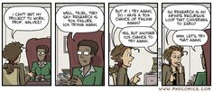 phdcomics.com comics.php?f=1946