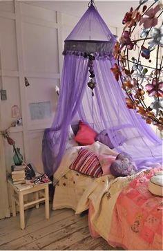 Ideas de decoracion para el dormitorio infantil #dormitorioinfantil #decoracionniños
