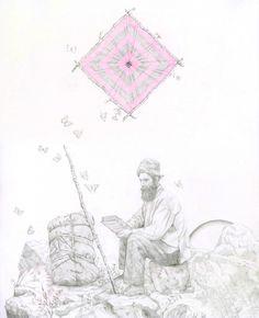 William Crump - From the Beginning