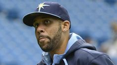 MLB trade rumors: Why David Price makes so much sense for the Cardinals