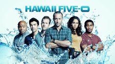 Date de sortie de la saison 11 de Hawaii Five-O?La série télévisée Hawaii Five-O est-elleannuléeourenouveléepour la saison 11?Quand commencera-t-il CBS?Arrêtez de chercher et commencez à regarder!Nous avons le dernier état d'annulation et de renouvellement de la saison 11 d'Hawaï Five-O - et des nouvelles sur la date de première. #HawaiiFiveO #HawaiiFiveOSaison11 Date, Deprivation Tank, Josh Donaldson, Hawaii Five O, Alex O'loughlin, Classic Series, Popular Shows, Smile Because, Hawaiian Islands