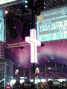 Soul Survivor A 2014 can't wait xx