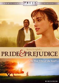 Rent Pride & Prejudice starring Keira Knightley and Matthew Macfadyen on DVD and Blu-ray. Get unlimited DVD Movies & TV Shows delivered to your door with no late fees, ever. Pride & Prejudice Movie, Chick Flicks, The Best Films, Great Movies, Awesome Movies, Romance Movies, Romance Books, Comedy Movies, Pride And Prejudice