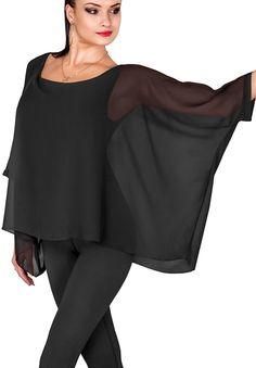 DSI Audrey Dance Top 3226   Dancesport Fashion @ DanceShopper.com