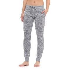 90 Degree by Reflex Joggers (For Women)