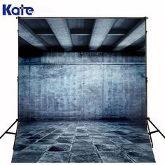 Find More Background Information about Kate No Creases Retro Photography Vertical Top Backdrop  Room Brick Photo Studio Fundo Fotografico Newborn Photo Backdrops,High Quality backdrop light,China photo thank you wedding cards Suppliers, Cheap photo studio backdrop from Marry wang on Aliexpress.com