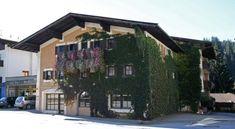 Haus Lukas - #Guesthouses - CHF 71 - #Hotels #Österreich #HopfgartenImBrixental http://www.justigo.li/hotels/austria/hopfgarten-im-brixental/haus-lukas_40723.html