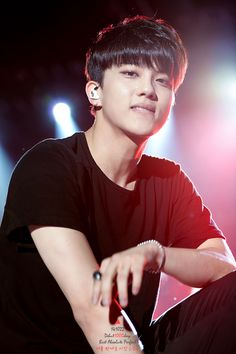 1000+ images about B.A.P - 1004 (Angel) on Pinterest ...