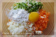 알아두면 유용한 반찬 - 두부김말이조림 – 레시피 | 다음 요리