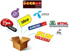For #OnlinePrepaidRecharge click here https://www.pay2get.in/