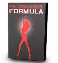 """""""The Obsession Formula"""" is a dating system that was created by Adam Lyons in order to help guys understand how to make women obsess over them by using different phrases and scientifically proven techniques. This post from affairnet.com explains more about The Obsession Formula system, and discusses its various pros and cons - http://www.affairnet.com/obsession-formula-review/"""