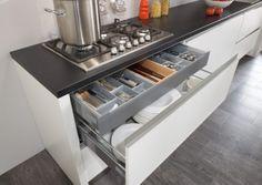 Gevonden op i-kook.nl via Google