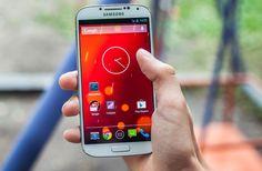 Samsung zeštíhlí TouchWiz, má se přiblížit čistému Androidu - http://www.svetandroida.cz/samsung-touchwiz-201501?utm_source=PN&utm_medium=Svet+Androida&utm_campaign=SNAP%2Bfrom%2BSv%C4%9Bt+Androida