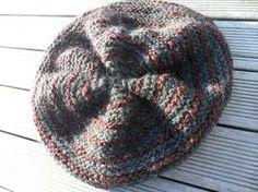 O /'Neill pompon Casquette Bonnet Beanie peruvian bleu tricot cordon tresse