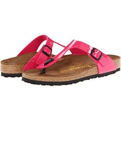 Birkenstock at Zappos. Free shipping, free returns, more happiness!