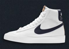 Sneakers Fashion, Fashion Shoes, Swag Shoes, Nike High Tops, Funky Shoes, Sneaker Art, Cute Sneakers, Hype Shoes, Dream Shoes
