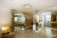 Офис FxPro - Лондон.: интерьер, офис, администрация, ар-деко, стена, 200 - 500 м2, кабинет рабочий #interiordesign #office #administration #artdeco #wall #200_500m2 #officeworker arXip.com