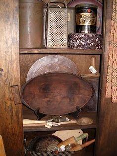 .wooden
