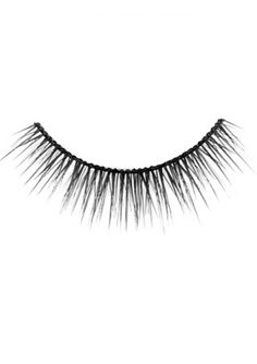 5c98dc8ba0e These 3D lashes are amazing! Cardani False Eyelashes #201 - Natural Layers Eyelash  Eyelash