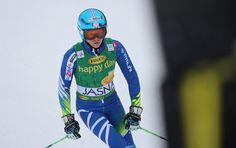Životný výsledok slovenskej lyžiarky vo Svetovom pohári. Náročné podmienky jej pomohli