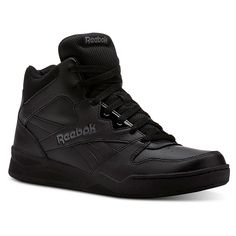 Buty Reebok Zstrike Elite ext gaming.pl