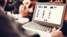 Les usages web au sein de la formation ‹ e-doceo blog