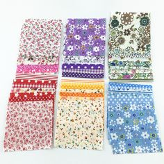 Cheap fabric cleaner, Buy Quality fabric bin directly from China fabric and textile warehouse Suppliers: Material:100% cotton (THIN,not dense)Packing:Mix of50pieces of different designs fabric co