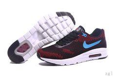 NIKE Air Max Zero Shoes-308