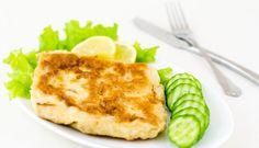 Ёка - это очень вкусное, сытное и быстрое блюдо из лаваша, популярное в кавказских странах, прекрасно подойдет для завтрака, обеда или легкого перекуса.