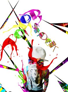 Made by my brother :) Brother, Color, Art, Art Background, Colour, Kunst, Performing Arts, Art Education Resources, Colors