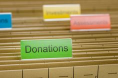 Donating for Cancer Research: Choosing Value | After 20 Years Blog #cancerresearch