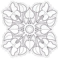 hawaiian quilt patterns에 대한 이미지 검색결과