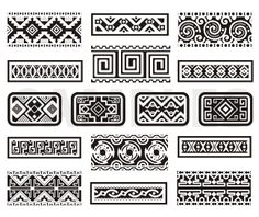 Google Image Result for http://photoshopcafe.com/video/products/ornaments/images/ornaments_samples/s_mexican_designs.gif