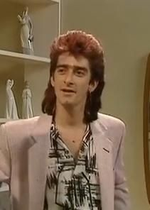 Gary Holton - Find A Grave Memorial Comedy Series, Comedy Tv, British Comedy, Die Young, Grave Memorials, Find A Grave, Famous Celebrities, Over Dose, Rock Music
